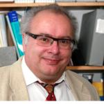 Dr. Jurgen Rehm