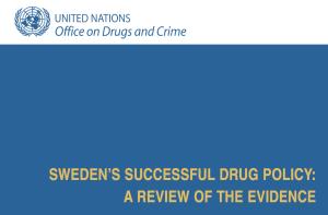 Read the U.N. report